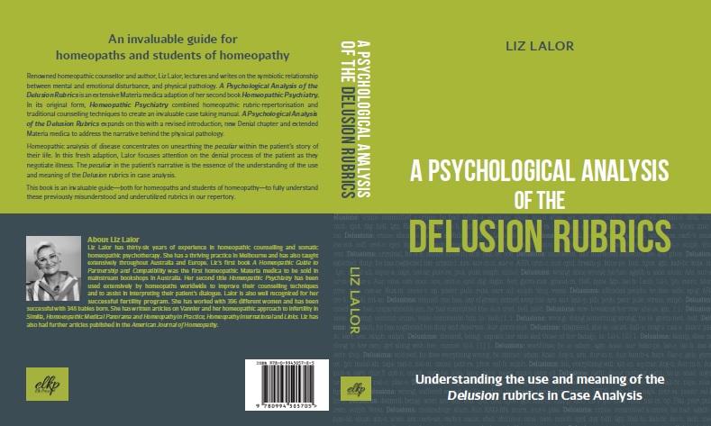 delusion-rubrics-cover