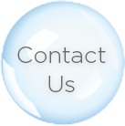 contact_btn
