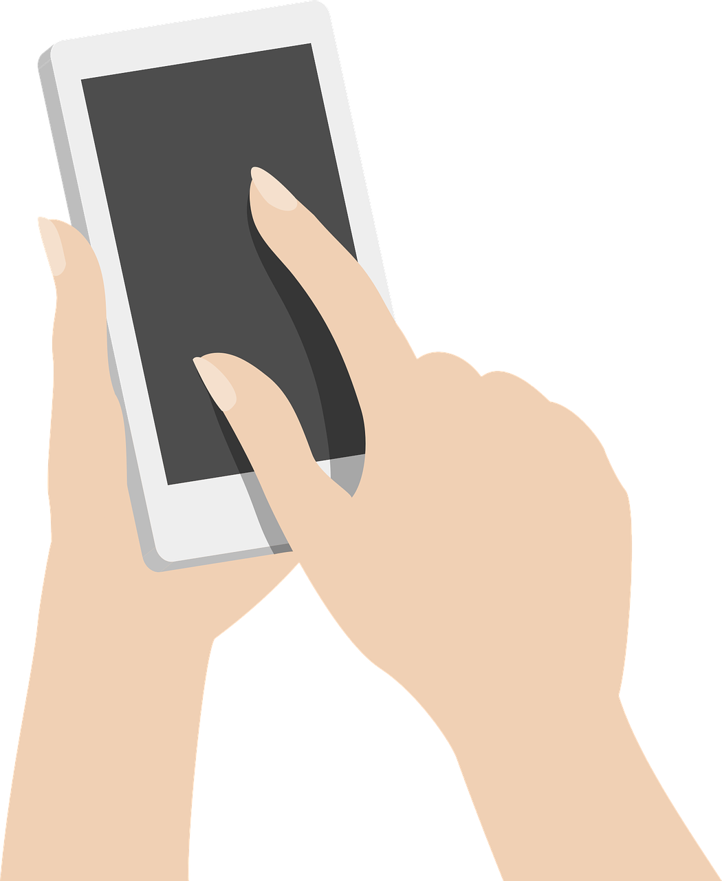 smartphone, phone, mobile